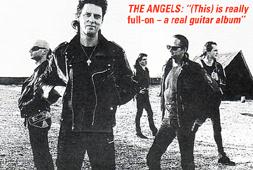 ANGELS_284